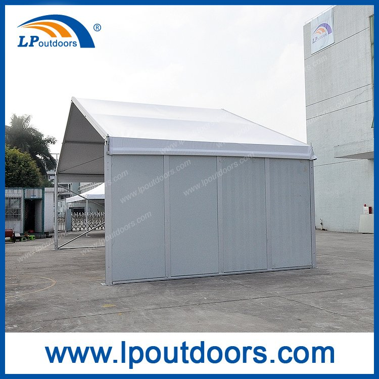 10m Width Strong Sandwich High Peak Party Tent Wedding