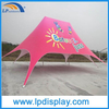 12X17m Outdoor Display Advertising Trade Show Tent