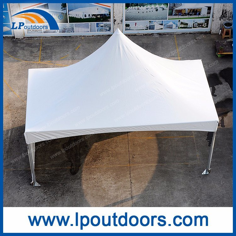 waterproof stretch tent material for sale