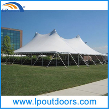 18m Cheap Wedding Marquee Outdoor Party Tent