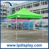 10X10′ Outdoor Folding Canopy EZ up Tent For Advertising