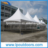 20X40' Backyard Party Tent Family Gathering Tent