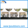 6X6m Pagoda Marquee For Wedding Party Event