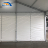 Manufacture Outdoor Aluminum Canopy Party Marquee Tent