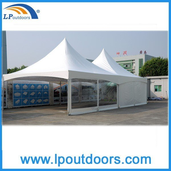 USA 20X40 Small Weddings and Parties Marquee Tent from China