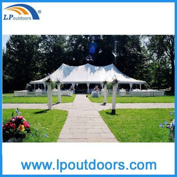 Small Outdoor Wedding Ideas On A Budget: Outdoor Cheap Steel Wedding Marquee Small Circus Tent From