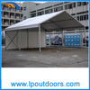 9m 30' Clear Span Outdoors Luxury Church Tent